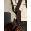 Roll-top-hátizsák-lányoknak-lila-patent-pakkolj-hu