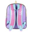 LOL-Surprise-ovis-hátizsák-vállpántok-pakkoljhu
