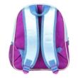 Jégvarázs-2-ovis-hátizsák-vállpántok-pakkoljhu
