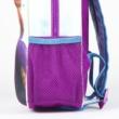 Jégvarázs-2-ovis-hátizsák-kulacstartó-pakkoljhu