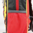 Harry-Potter-3D-ovis-hátizsák-pakkoljhu