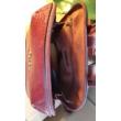 David-Jones-női-hátizsák-burgundi-belseje-pakkoljhu