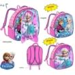 Disney-Jégvarázs-ovis-hátizsák-cserélhető-előlappal-pakkoljhu
