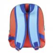 Mancs-őrjárat-3D-ovis-hátizsák-hátulról-pakkoljhu