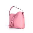 Női-kézitáska-rózsaszín-1-pakkoljhu