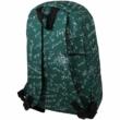 Fiús-hátizsák-képlet-mintával-pakkoljhu