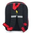 LEGO-Batman-ovis-hátizsák-vállpántok-pakkoljhu
