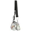 Virágos-fehér-crossbody-táska-oldalról-pakkolj-hu