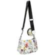 Virágos-fehér-crossbody-táska-hátulról-pakkolj-hu