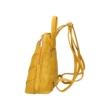 Női-divat-hátitáska-sárga-sávos-díszítéssel-féloldalról-pakkolj-hu