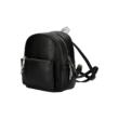 Mini-hátizsák-női-23-cm-fekete-bőrhatású-1-pakkolj-hu