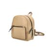 Mini-hátizsák-női-khaki-23-cm-pakkolj-hu