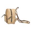 Női-mini-hátizsák-khaki-hosszú-pánttal-pakkolj-hu