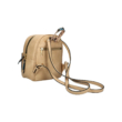 Mini-női-hátizsák-khaki-színű-hátulról-pakkolj-hu