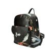 Fekete-virágos-női-hátizsák-1-pakkolj-hu