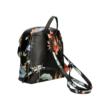 Virágos-fekete-hátizsák-hátulról-pakkolj-hu