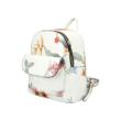 Virágos-divat-hátizsák-fehér-2-pakkoljhu