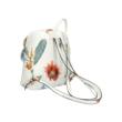 Virágos-divat-hátizsák-fehér-hátulról-pakkoljhu