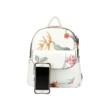 Virágos-divat-hátizsák-fehér-telefonnal-pakkoljhu