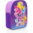 My-Little-Pony-ovis-hátizsák-oldalról-pakkoljhu