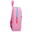 Peppa-malac-ovis-hátizsák-oldalról-pakkoljhu