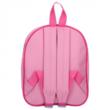 Peppa-malac-ovis-hátizsák-hátulról-pakkoljhu