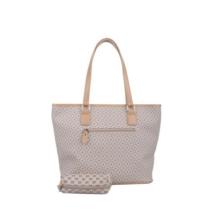 Női-shopper-táska-bézs-pakkoljhu