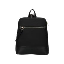 Női-divat-hátizsák-fekete-pakkoljhu