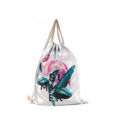 Női-hátizsák-divat-tornazsák-flamingós-pakkolj-hu