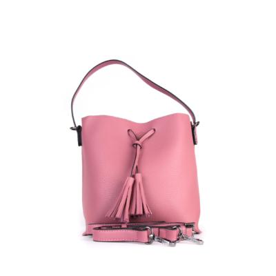Női-kézitáska-rózsaszín-pakkoljhu