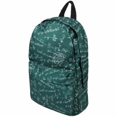 Könnyű-hátizsák-fiúknak-pakkoljhu