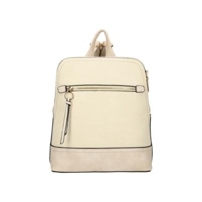 Női-divat-hátizsák-bézs-pakkoljhu