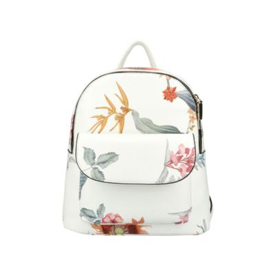 Virágos-divat-hátizsák-fehér-1-pakkoljhu
