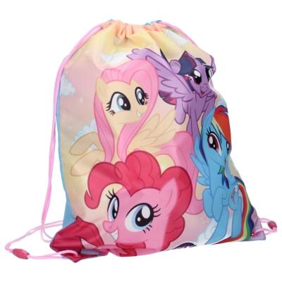 My-Little-Pony-tornazsák-pakkoljhu