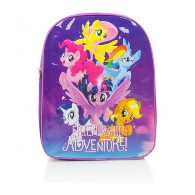 My_Little_Pony_ovis_hatizsak_pakkolj_hu