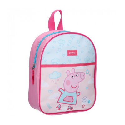 Peppa-malac-ovis-hátizsák-pakkoljhu